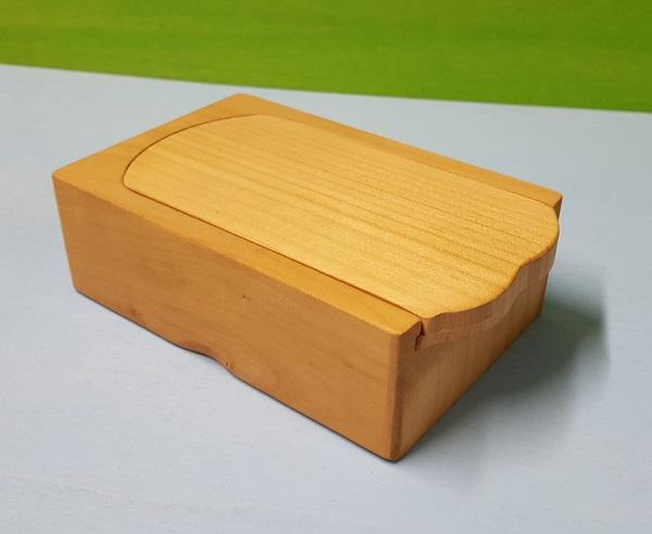 amazon scatola porta the carte da gioco